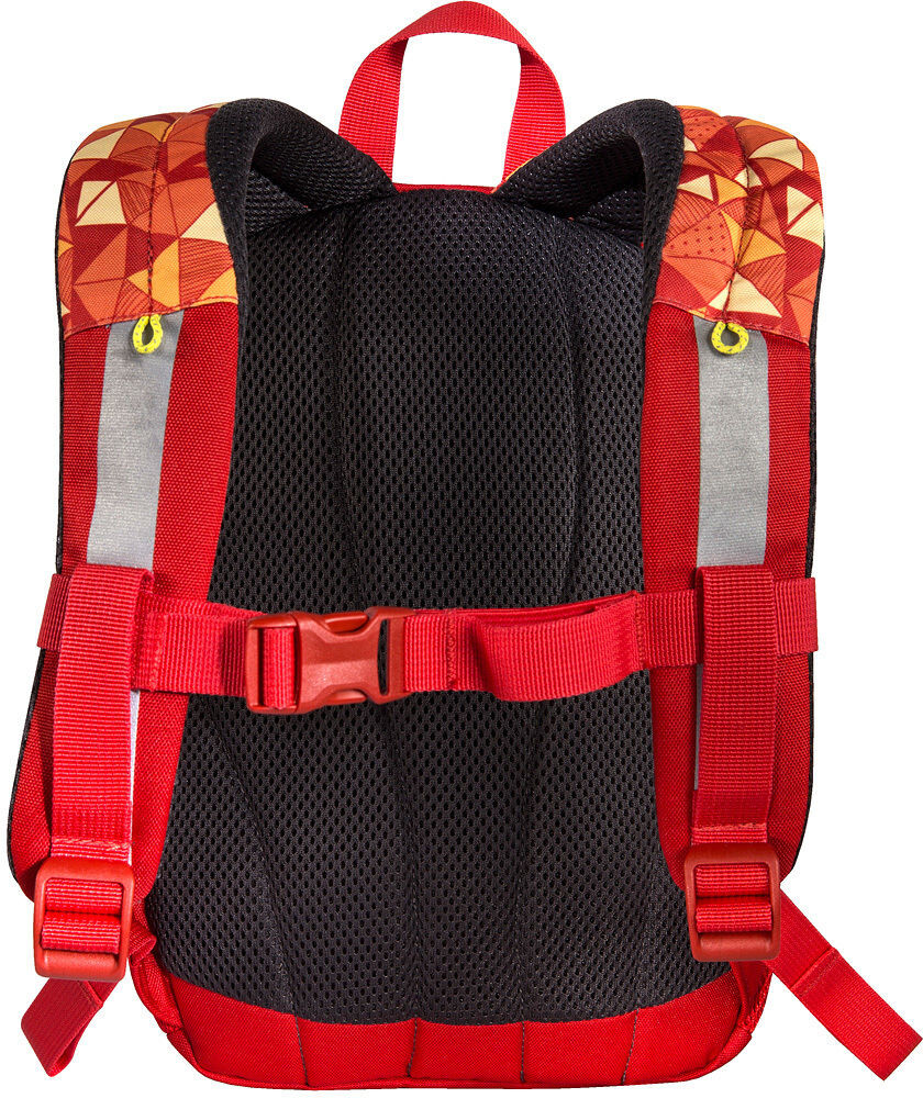 Tatonka Husky 10 Backpack Children red at Bikester.co.uk 70804cf4a0194